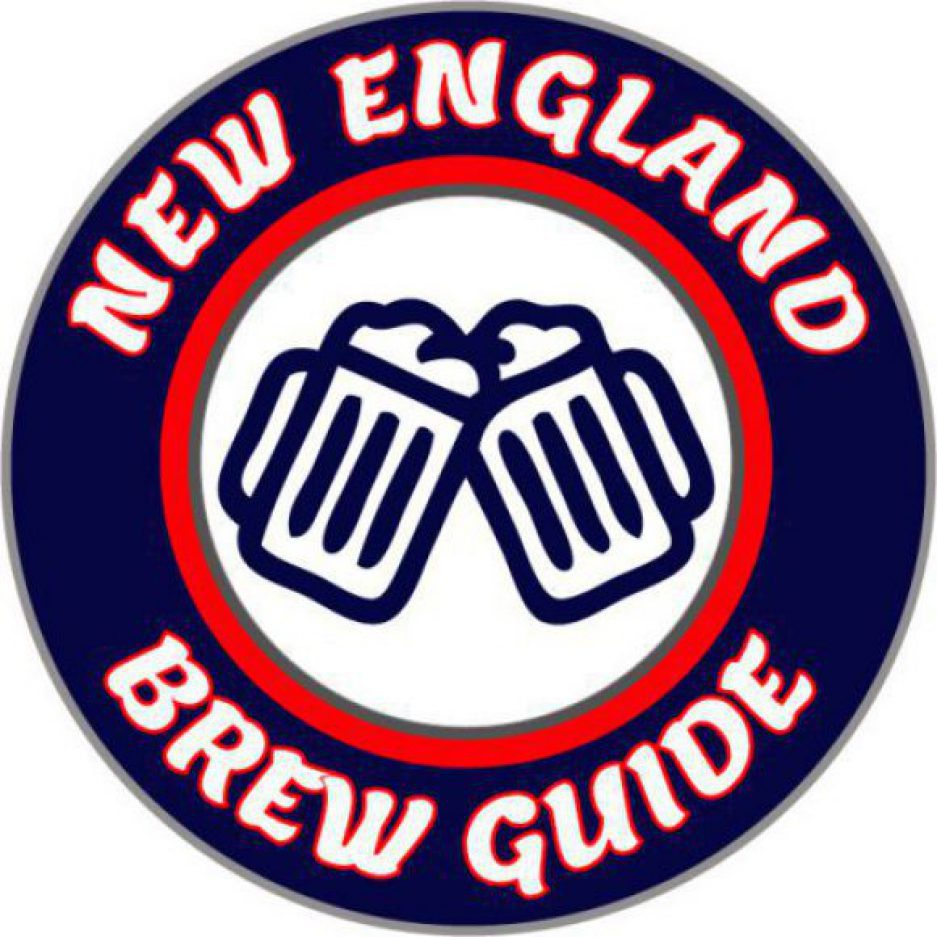 New England Brew Guide