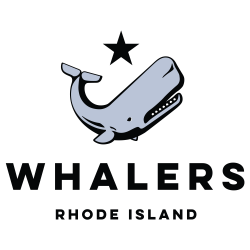 whalers_logo_color